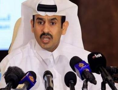 Qatar announces plan to leave OPEC in January, becoming the first Middle Eastern country to pull out