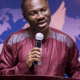 Nigeria will be in disaster during 2019 election , says Ghanaian prophet