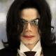 Michael Jackson's estate slams sexual abuse documentary