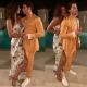 Priyanka Chopra and Nick Jonas share loved-up photos from their Caribbean honeymoon (Photos)