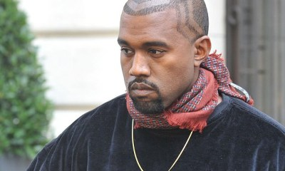 Kanye West and Kim Kardashian, Kanye West blames Presidential ambition for marriage crash, Premium News24