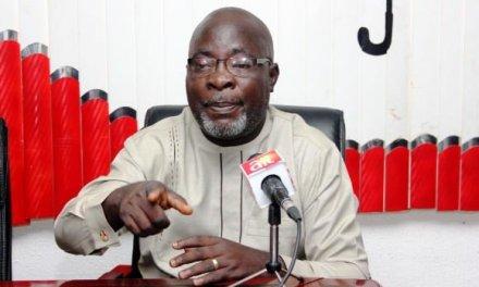 People within Buhari's presidency working for Atiku – PDP