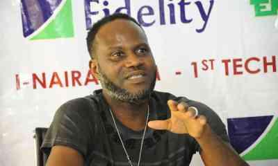 Lagos high court orders Jay-Jay Okocha arrest