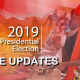 Nigeria Decides 2019: Results from polling units (Updated)