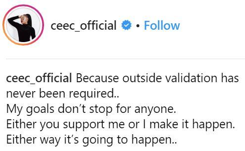 Cee-c