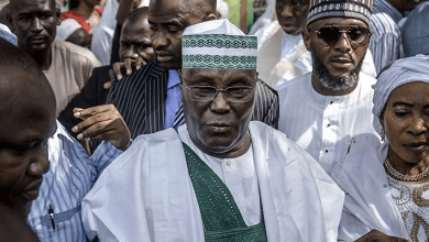 Atiku could be our 2023 presidential candidate – PDP