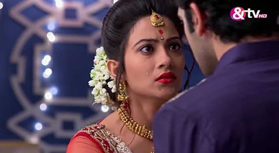 Gangaa 8 April 2019 Finale & Spoiler