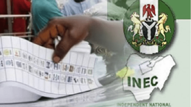 INEC cancels supplementary elections