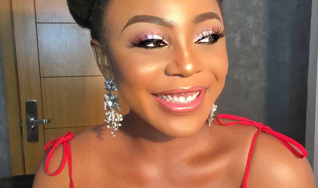 Ifu Ennada: Men who posts pictures of their way and kids cheat