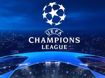 Man City vs Tottenham starting line-ups