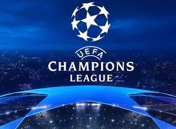 Champions League: Man City vs Tottenham starting line-ups