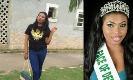 Ex-beauty queen dies during butt enlargement surgery in Lagos