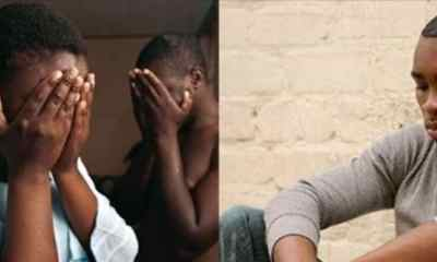 I mistakenly infected my girlfriend with gonorrhea – Man seeks advice