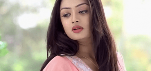 Mehek 23 April 2019 Update - Zee World