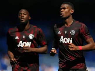 Pogba and Lukaku to leave Man Utd in £200m double transfer exit