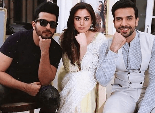 This is Fate 29 April 2019 Update – Zee World