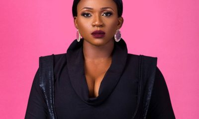 I am struggling vocally, says Waje