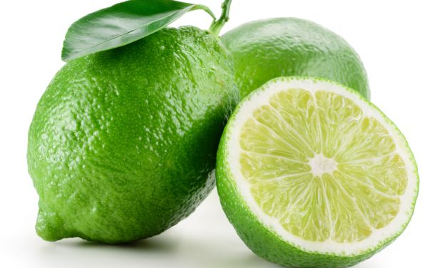 Amazing Benefits of Lime for Skin, Hair, and Health