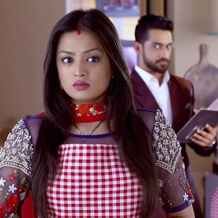 Mehek 9 July 2019 Update on Zee World Series - TV Series