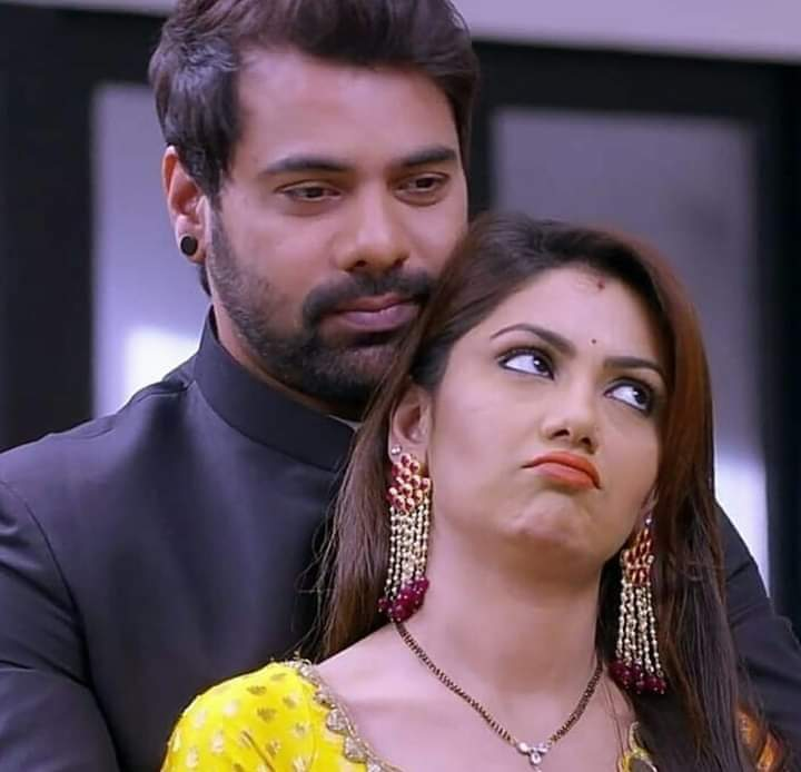 Twist of Fate 25 May 2019 Update - Zee World