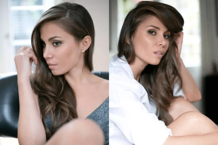 Former Miss Uruguay found dead in Mexico City hotel
