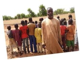 Gay teacher rapes students in Sokoto