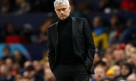 Jose Mourinho to return to management in July