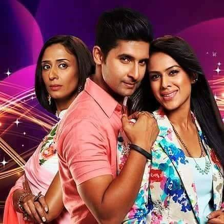 King of Hearts 17 May 2019 Update - Zee World