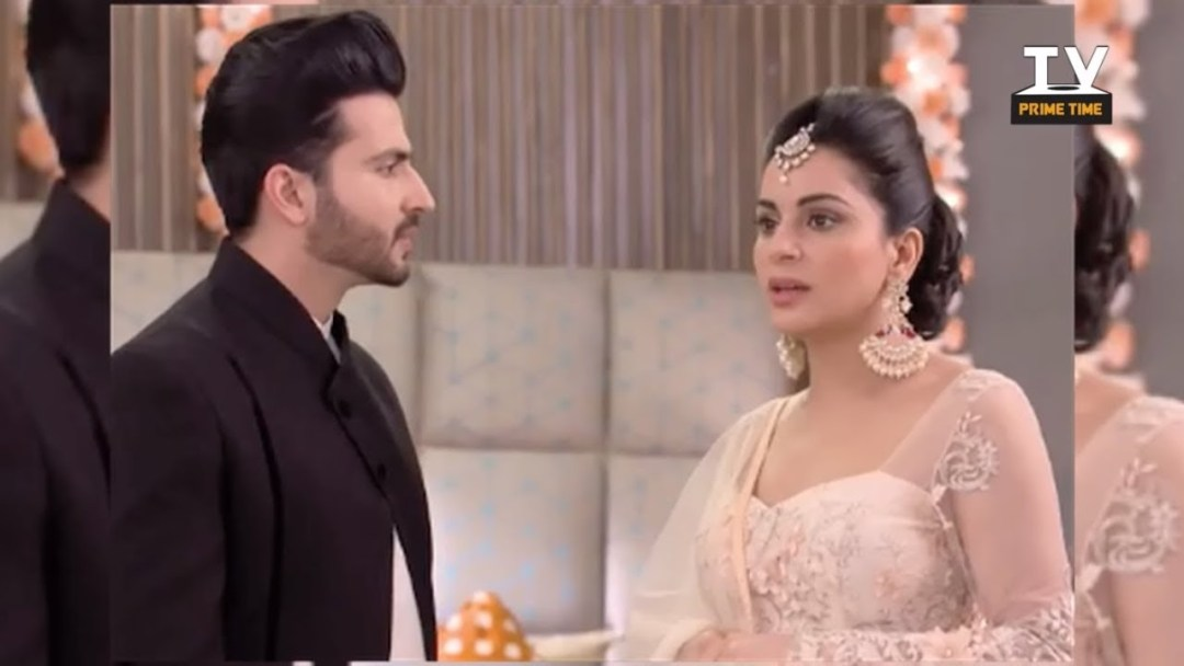 This is Fate 18 May 2019 Update - Zee World