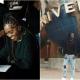 Tiwa Savage joins Universal Records