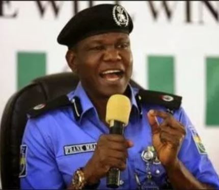 Police PRO, Frank Mba reacts to UK warning to its citizens over travel advisory