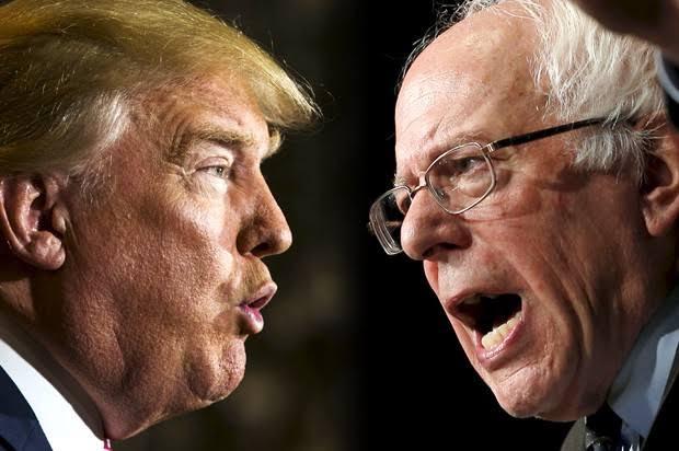 , US election: Trump defeats Biden in Florida, Premium News24