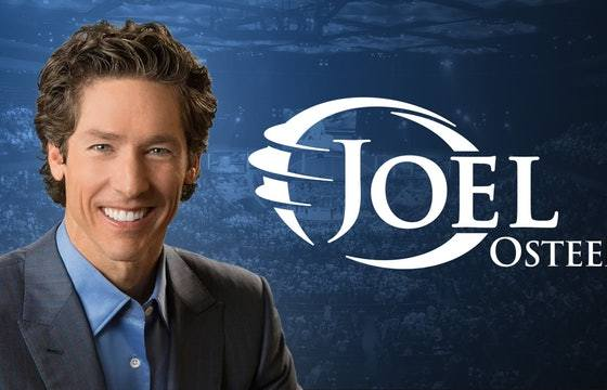 Joel Osteen 2 March 2021 Daily Devotional, Joel Osteen 2 March 2021 Daily Devotional – Look Up and Listen, Premium News24