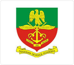 2019 recruitment: NDA releases names of shortlisted applicants