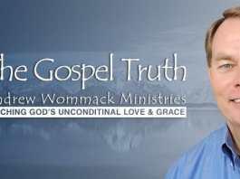 Andrew Wommack Devotional 18 August 2019