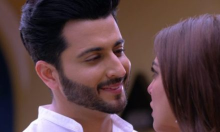 Kundali Bhagya 5 July 2019 Episode Written Update: Karan Asks Preeta To Marry Him?