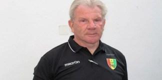 AFCON 2019: Guinea sack head coach Paul Put