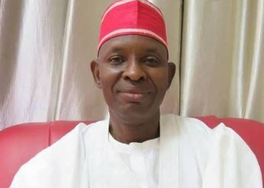 Kano State election tribunal rejects PDP's plea to amend names of witnesses