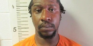 Man gets life in prison for raping and impregnating a 10-year-old girl
