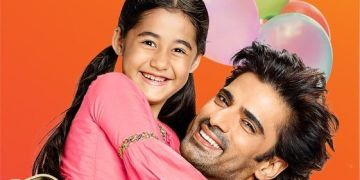 Kulfi the Singing Star 20th March 2020 Update