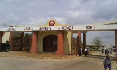 Soldier who raped Adekunle Ajasin University student