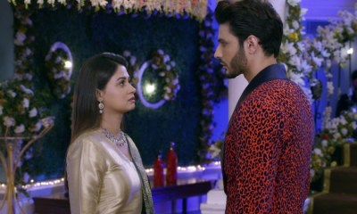 Kumkum Bhagya 12 August 2019 Written Update