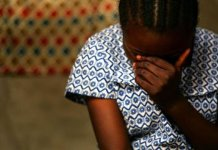 42-year-old man rapes his own teenage daughter in Oyo State