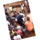 Man commits suicide by jumping inside well in Enugu