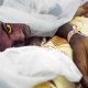 10 dead in another yellow fever outbreak in Bauchi
