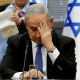 Benjamin Netanyahu indicted on charges of bribery