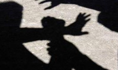 15-year-old boy allegedly sodomizes six-year-old boy in Kadun