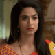 Gangaa 25th February 2021 Update, Gangaa 25th February 2021 Update, Premium News24