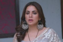 Kundali Bhagya Update for 21st January 2021, Kundali Bhagya Update for 21st January 2021, Premium News24