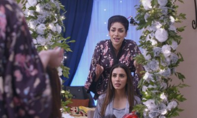 Kundali Bhagya 6 December 2019 Written Update